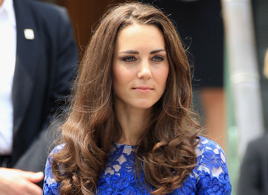 How Kate Middleton was treated 'ABOMINABLY' by William's circle
